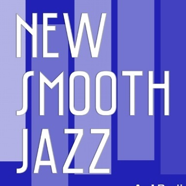 'New Smooth Jazz' Station  on AOL Radio
