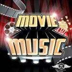 Movie Music