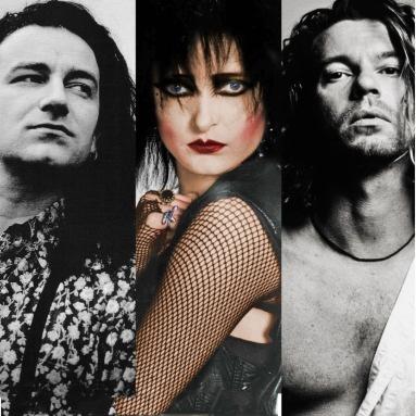 ''80s Alternative' Station  on AOL Radio
