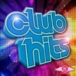 Club Hits