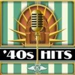 '40s Hits
