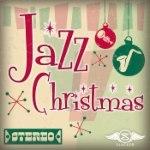 Jazz Holiday