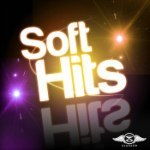 Soft Hits