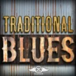 Traditional Blues